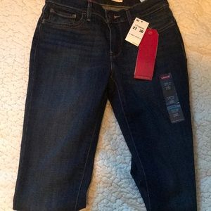 Levis  Súper Skinny  Jeans
